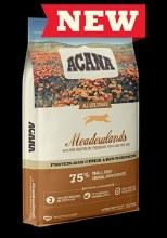 Acana Cat Meadowlands 4#