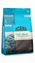 Acana Cat Wild Atlantic 4#