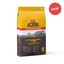 Acana Free Run W/ Grains 22.5#
