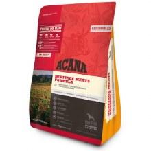 Acana Heritage Meats 4.5#
