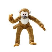 Albert Monkey 15