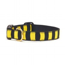 Black Yellow Xsmall Narrow