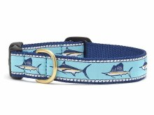 Blue Marlin Xsmall Narrow