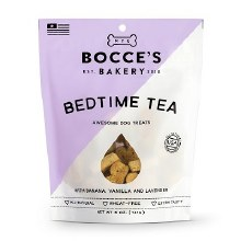 Bocces Bedtime Tea 5oz