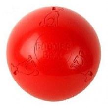"""Boomer Ball 4"""""""