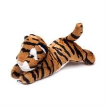 "Boomer Tiger 12"""