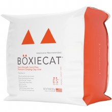 Boxie Cat Litter Extra 28