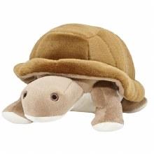 "Cedric Tortoise 11"""