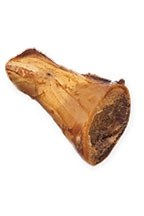Cot Medium Smoked Marrow Bone