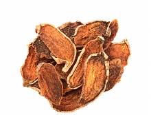 Crumps Naturals Sweet Pot 24oz