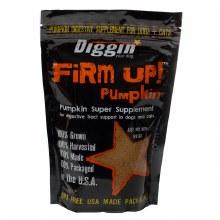 Diggin' Firm Up Pumpkin 1oz