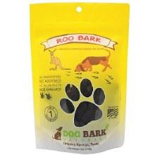 Dog Bark Roo Bark 4oz
