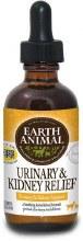 Earth An Urinary   Kidney 2oz