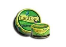 Earthborn Holistic Chicken Catcciatori 5.5oz