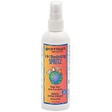 Earthbath Deodorizer Mango Tango 8oz