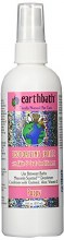Earthbath Deodorizer Puppy 8oz