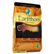 Earthborn Holistic Great Plains Feast