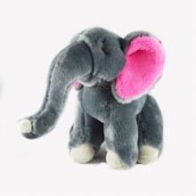 Edsel Elephant 11