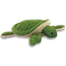"""Esmerelda Turtle 7"""""""