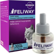 Feliway Classic Refill