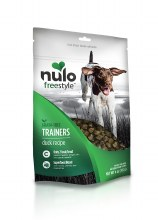 Nulo Trainers Duck 4oz