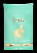 Fromm Cat Adult Gold 10#