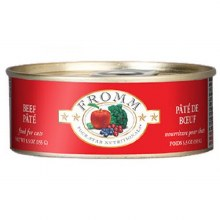 Fromm Beef Pate 5.5oz