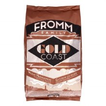 Fromm Gold Coast Grain-Free Weight Management 26#