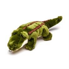Georgia Gator 18