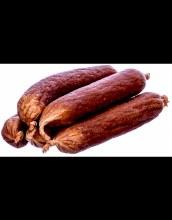 Happy Howie 4 Lamb Sausage