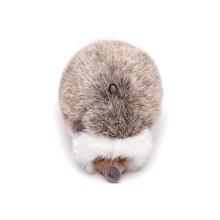 Harriet Hedgehog 8