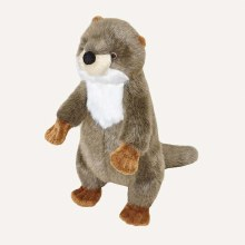 Harry Otter 15""