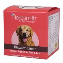 Herbsmith Bladder Care 75g