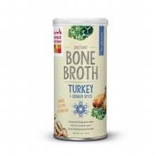 Hk Bone Broth Turkey