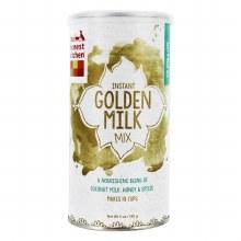 Hk Golden Milk Mix