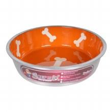 Indi Pet Bowl Small