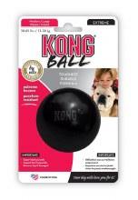 Kong Extreme Ball Med/lg