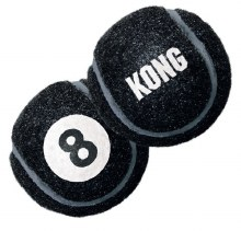 Kong Sport Balls L 2pk