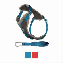 Kurgo Journey Harness Small