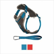 Kurgo Journey Harness Xl