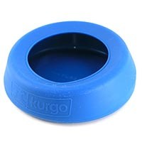 Kurgo Splash Free Bowl
