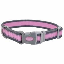 Lg Pro Reflective Pink/gray