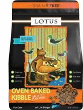 Lotus Cat Duck 2.2