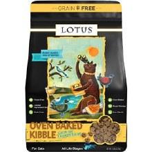 Lotus Cat Gf Chicken 5