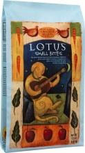 Lotus Chicken Small Bites 5#