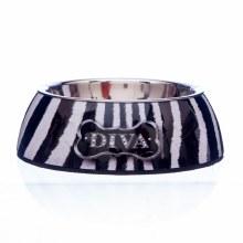 Loving Pets Milano Zebra Sm