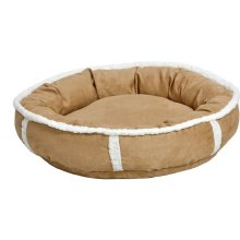 "Midwest 21"" Rondell Khaki Small Bed"