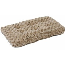 """Midwest Ombre 24"""" Mocha Bed"""