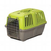 "Midwest Spree 19"" Pet Carrier"