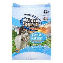 Ns Chkn Salm Cat   Kitten 16